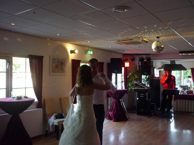bruiloft-feest-muziek