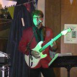 betaalbare-zanger-gitarist