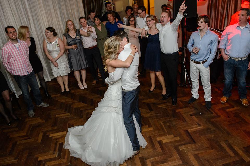 bruiloft-trouwerij-feest