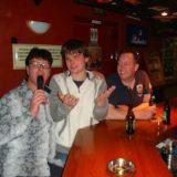 entertainen-aan-de-bar