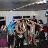 familie-en-vrienden-feest