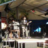 hoorn-stadsfeesten-2