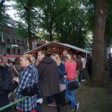 hoorn-stadsfeesten-3