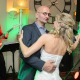 vader-en-bruid