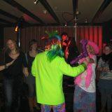 vrijgezellen-feest-2