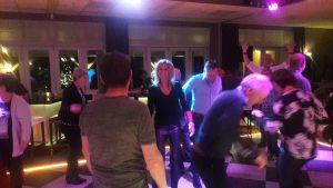dansen1